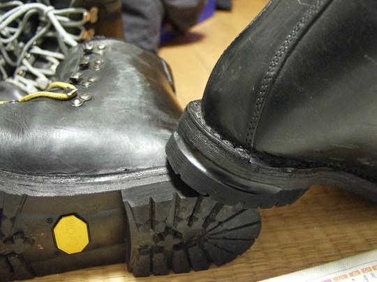 http://deinei.jp/2009/09/26/extreme0926_.jpg