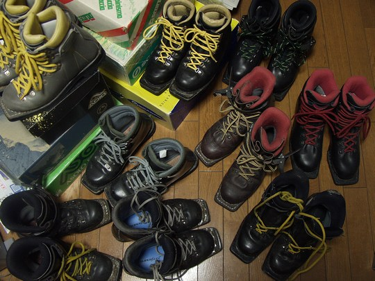 boots1020.jpg