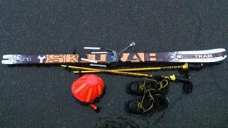 skitrab1205.jpg