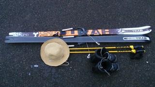 naeba1206_ski.jpg