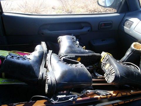 boots0404.jpg