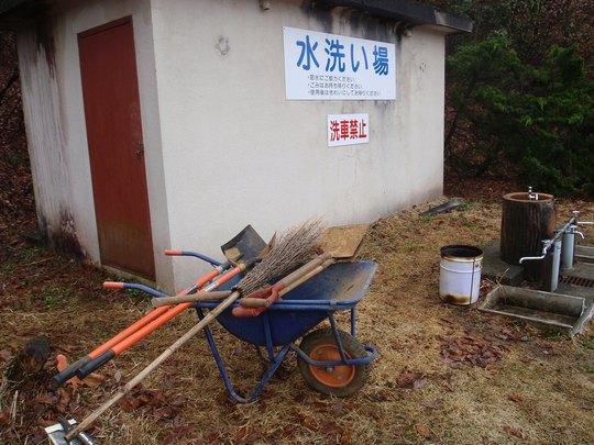 higasiyama0411.jpg