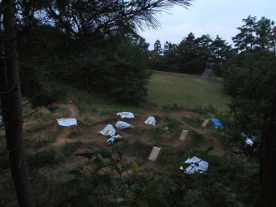 higasiyama1024.jpg