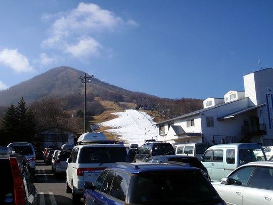 kazawa1121.jpg