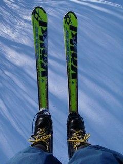 ski1219.jpg