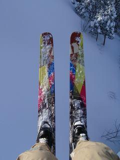 ski0129.jpg