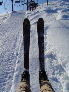 ski0219.jpg