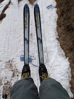 ski0423.jpg