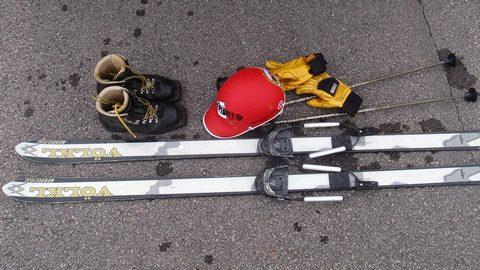 ski1127.jpg