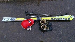 ski1204.jpg
