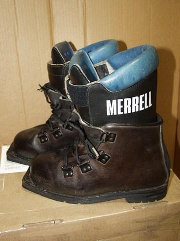 merrell1218.jpg