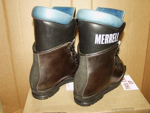 merrell1218__.jpg