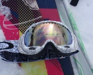 ski1231.jpg