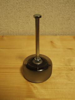 wheel0105.jpg