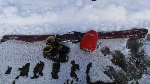 ski0211.jpg