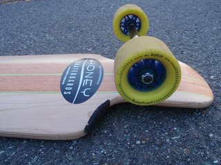 wheels0418.jpg