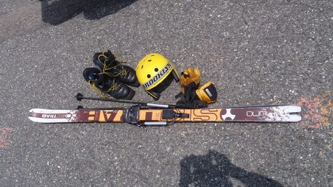ski0520.jpg