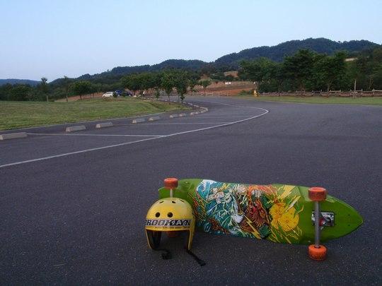 higaisyama0614.jpg