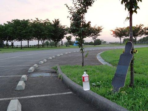 higaisyama0723.jpg