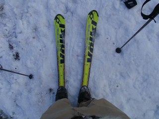 ski1118.jpg