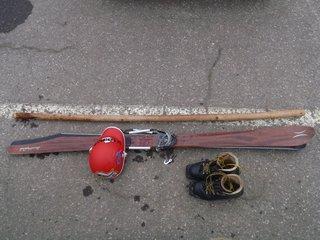 ski0331_.jpg