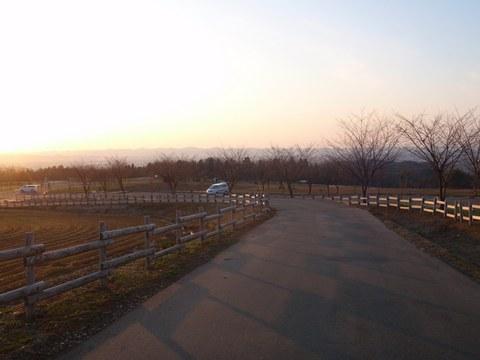 higasiyama0413.jpg