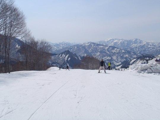 ohara_0429.jpg