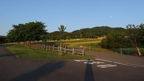 higasiyama0523.jpg