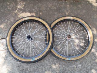 wheel0608.jpg