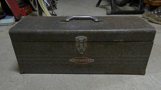 box0617.jpg