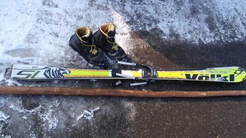 ski0118.jpg