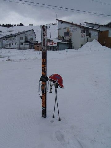 skitrab0322.jpg