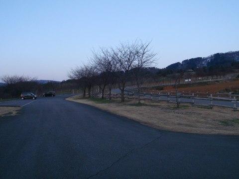higasiyama0401_.jpg