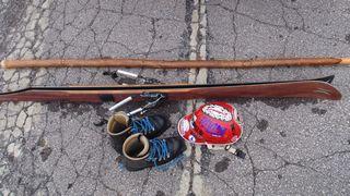 ski1130.jpg