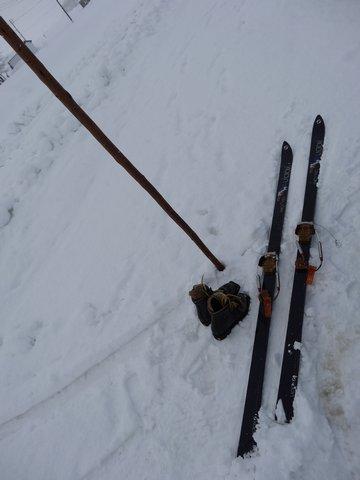 ski1223.jpg