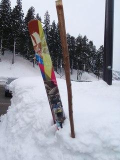 ski0111.jpg