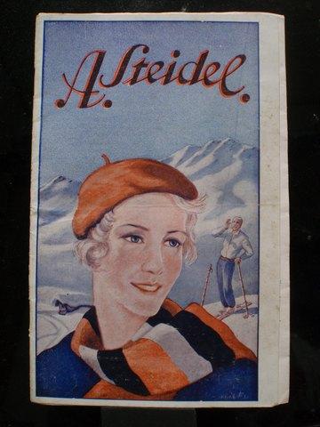 skicatalog1930.jpg