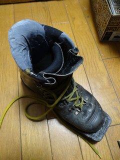 boots0303.jpg