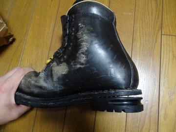 boots0303_.jpg