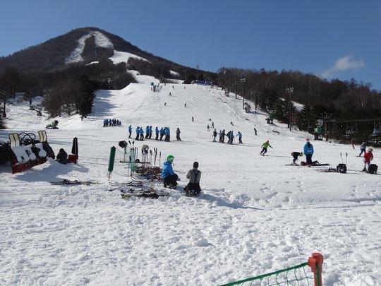 kazawa1130_.jpg