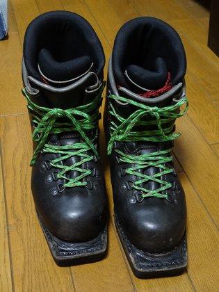 scarpa_neige_1.jpg