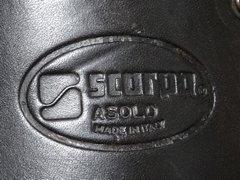 scarpa_neige_2.jpg
