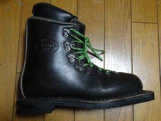 scarpa_neige_3.jpg