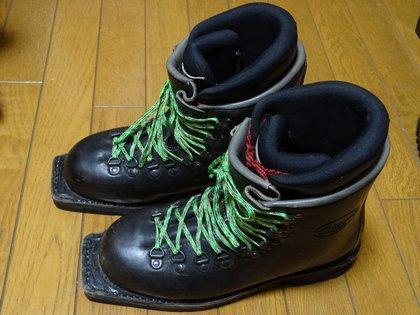 scarpa_neige_5.jpg
