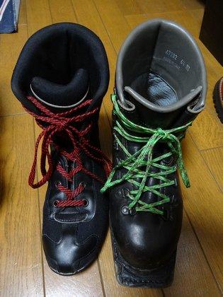 scarpa_neige_6.jpg