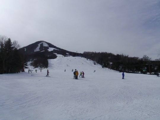 kazawa1206_.jpg