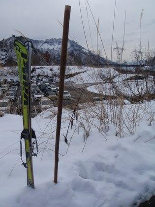 okutadami1223_ski.jpg