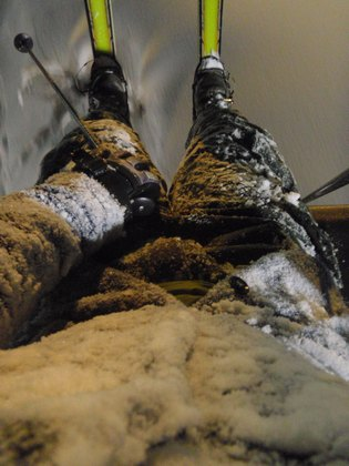 ski0122.jpg