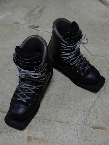 scarpa_expresso.jpg