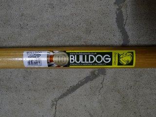 bulldog01.jpg